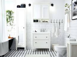 Bathroom Wall Cabinets Ikea Image Amazing Bathroom Wall Cabinet Ikea Canada Cabinets Mirrored
