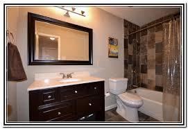 bathroom vanity atlanta ga home design ideas