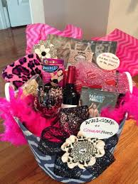 birthday gift baskets for women top 9 best gift ideas images on birthday gift baskets