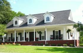 farmhouse wrap around porch pictures on farmhouse with wrap around porch plans free home