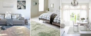 Wohnzimmer Ideen Kika Teppichgröße Bestimmen U0026 Teppich Richtig Platzieren