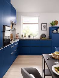 german design kitchens modern kitchen design ideas by schuller german kitchens aqua