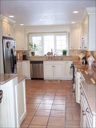 Sacramento Kitchen Cabinets 100 Kitchen Cabinet Companies Furniture Using Mesmerizing