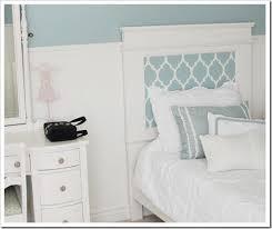 Diy Headboard Ideas by 51 Best Diy Bed Headboards Images On Pinterest Headboard Ideas