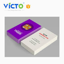 Business Cards Quick Delivery List Manufacturers Of Fancy Card Buy Fancy Card Get Discount On