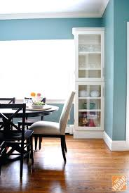 Kitchen Wall Cabinets Uk Small Glass Fronted Wall Cabinet Small Glass Front Kitchen