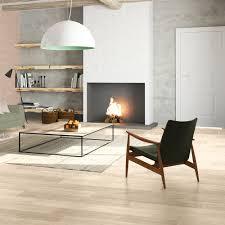 Eligna Laminate Flooring Quickstep Eligna 8mm White Varnished Oak Laminate Flooring