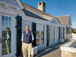 patrick ahearn patrick ahearn architect roof pinterest hgtv architects and