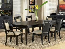 Table Decorating Ideas by Dining Room Table Centerpiece Decorating Ideas Modern Dining