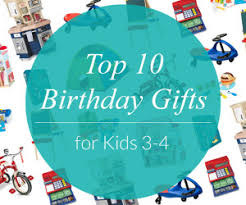 best birthday gifts for archives evite