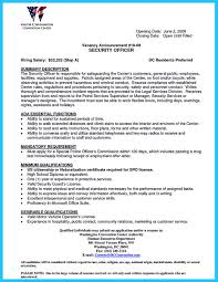 Marketing Consultant Resume Powerful Cyber Security Resume To Get Hired Right Away