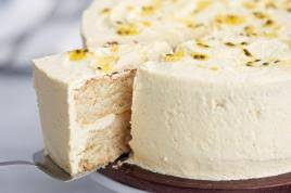 Cakes To Order The Best Vegan Cakes To Order In London London Evening Standard