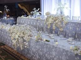 Wedding Decorators Cleveland Ohio Wedding Planners In Cleveland Oh The Knot