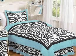 Zebra Bedroom Decorating Ideas Decor 75 Locely Bedroom Decorations Pink Bedding White