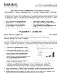 Best Online Resume Writers by Resume Writing Services Best Resumes Of New York Long Island