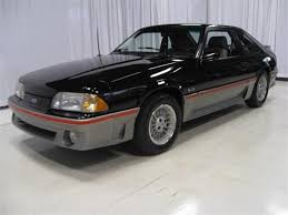 1988 gt mustang 1988 ford mustang gt reviews msrp ratings with amazing