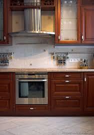 Kitchen Tile Design Ideas Backsplash Kitchen Backsplash Kitchen Ideas Designs Metal Kitchen Backsplash