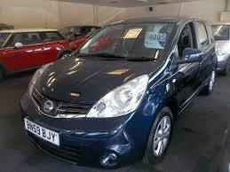nissan gtr price in bangladesh used nissan note acenta 1 6 cars for sale motors co uk