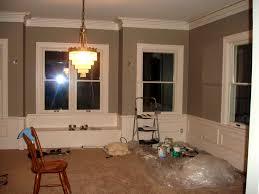bedroom knockout wedonyc netcdn imagesdining room dining paint