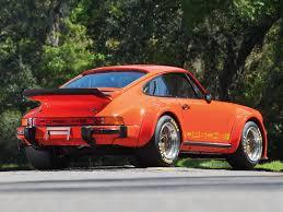 porsche 930 rsr porsche 911 934 all racing cars