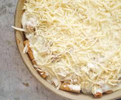 ina garten pasta recipes ina garten u0027s pastitsio