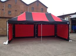 gazebo heavy duty heavy duty pop up gazebos nicoll industries ltd
