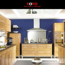 Maple Kitchen Cabinet Compare Prices On Maple Kitchen Cabinets Online Shopping Buy Low
