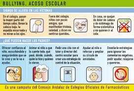 imagenes bullying escolar bullying acoso escolar cacof consejo andaluz de colegios