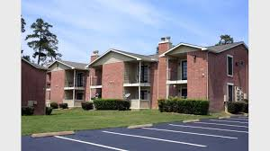 Three Bedroom House For Rent Cimarron Park Apartments For Rent In Conroe Tx Forrent Com
