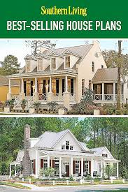 plantation style home plans house plan best of small plantation style house plans small