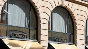 siege hermes une vente aux enchères hermès mardi à cnewsmatin fr