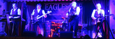 christmas party night ft eaglesque leeds events leeds towntalk