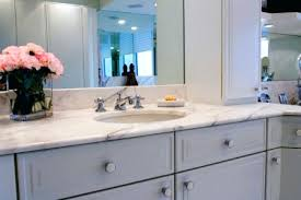 How To Paint A Vanity Top Prepossessing 80 Spray Paint Bathroom Vanity Top Inspiration Of