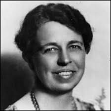 Eleanor Roosevelt First Lady To The World Eleanor Roosevelt Coloring Pages