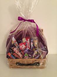 33 best hampers images on pinterest gifts christmas hamper and