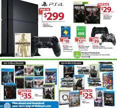 gamestop thanksgiving sale black friday 2015 deals best console bundles from gamestop
