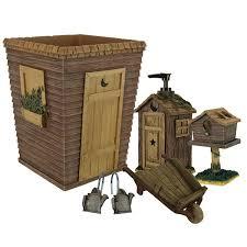 Outhouse Bathroom Ideas by Outhouse Bathroom Decor 12 Photo Bathroom Designs Ideas For