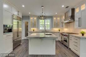 Urban Kitchen Toronto - custom homes archives corell homes