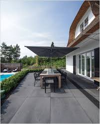 unterschied terrasse balkon unterschied terrasse zu balkon zuhause verbesserung ideen
