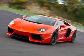 who made the lamborghini aventador how it s made lamborghini aventador techeblog