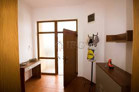 House With 2 Bedrooms House With 2 Bedrooms And 2 Bathrooms In Montemar Complex 3 Km To