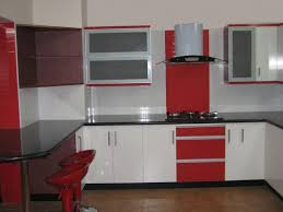 Design Kitchen Furniture Furniture Kitchen Design With Concept Inspiration Oepsym