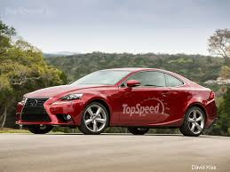 lexus coupe 2014 2015 lexus rc coupe hd images wallpapers 8343 grivu com