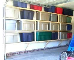 garage awesome garage organization systems ideas small bike storage racks for garage lowes shelves wall awesome high