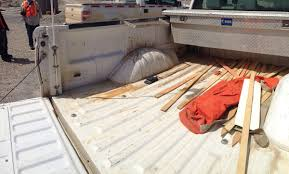 Ford F 150 Truck Body Parts - ford has shown aluminum truck bodies don u0027t rust and may improve
