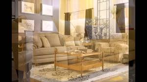 Lazy Boy Sofas Furniture Patio Furniture Sears La Z Boy Sofas Lazy Boy