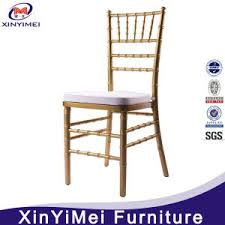 wholesale chiavari chairs for sale china wholesale metal golden chairs chiavari chairs for