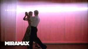Ballroom Dancing Meme - strictly ballroom official site miramax