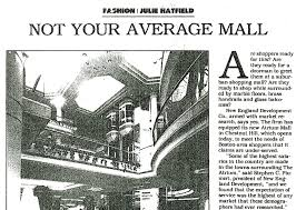 the increasingly bad ideas that doomed the atrium mall news
