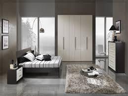 schlafzimmer aus italien moderne schlafzimmer aus italien wohnung ideen